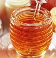 Método para detectar sustancias nocivas en la miel