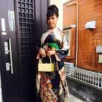 La nueva Miss Japón en el ojo del huracán por no parecer suficientemente japonesa
