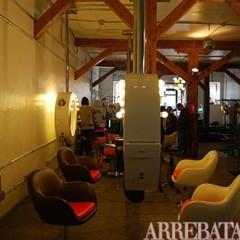 Foto 4 de 12 de la galería la-peluqueria-20 en Trendencias