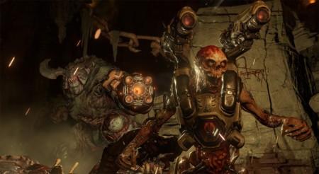 Doom 2016 005