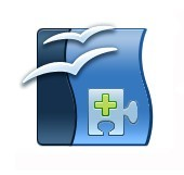 Extensiones para OpenOffice 3.0