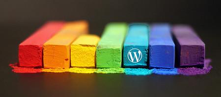 Shopify se integra con WordPress, ¿qué gana la pyme con ello?