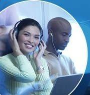 Nuevos precios y servicios de internet en vuelo