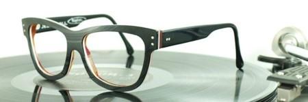 Vinylize Gafas