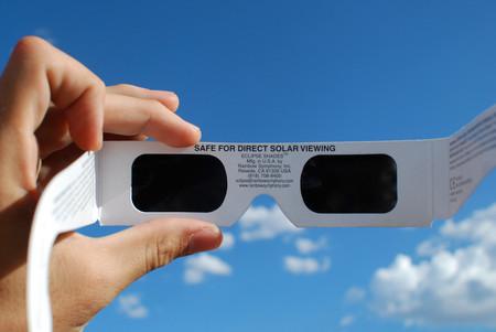 Como Fotografiar Eclipses 11