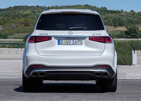 Mercedes Benz Gls63 Amg 2021 1600 07
