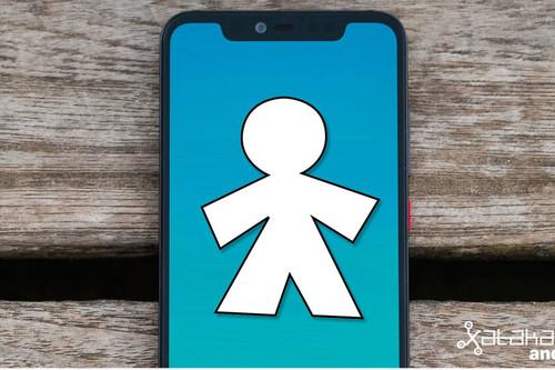 Once aplicaciones Android para gastar bromas este día de los Inocentes