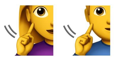 nuevos-emoji-discapacidad