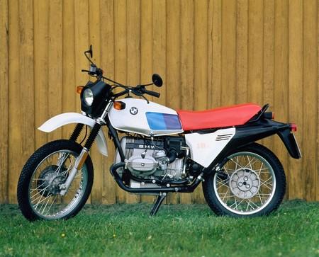 Bmw-R80-GS