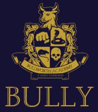 Bully: el nuevo juego de los creadores de GTA