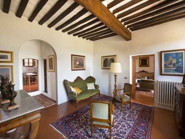 Villa Miguelangel 4