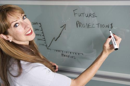 ¿Quién dará el relevo generacional en los próximos años?