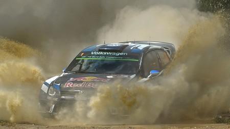 vw-OGIER-WRC