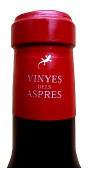 Vinyes dels Aspres, S'Alou 2004