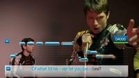 SingStar de PS3 para el 18 de julio