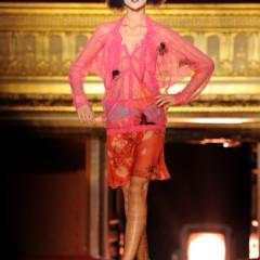Foto 11 de 16 de la galería john-galliano-primavera-verano-2011-en-la-semana-de-la-moda-de-paris en Trendencias