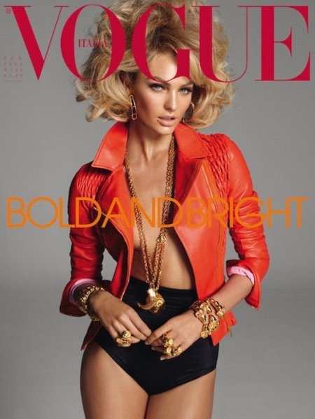 candice-swanepoel-by-steven-meisel-for-vogue-italia-february-2011-designscenenet.jpg