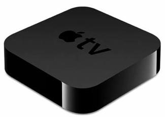 El iPad 3 y un nuevo Apple TV podrían llegar con vídeo 1080p en la tienda Apple