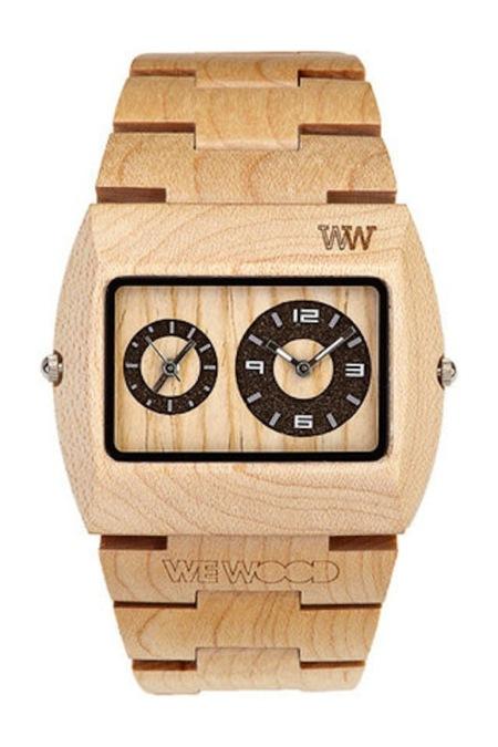 wewood reloj