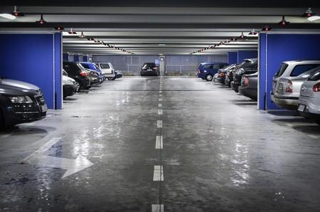 El MIT afronta un gran reto de los coches autónomos: poder 'ver' a la vuelta de la esquina usando la inteligencia artificial