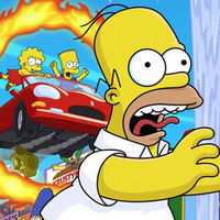 Un speedrunner de The Simpsons: Hit & Run ofrece 700 dólares a quien le ayude a superar su récord