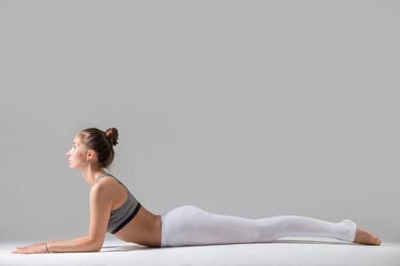 esfinge-yoga