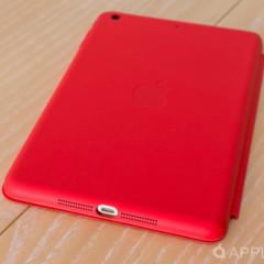 Foto 5 de 35 de la galería ipad-mini-3 en Applesfera