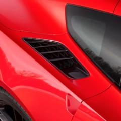 Foto 21 de 43 de la galería 2014-chevrolet-corvette-stingray en Motorpasión