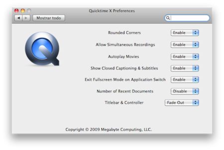 preferencias-quicktime-x.png