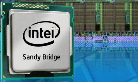 Los procesadores con chip gráfico integrado ya suponen más de la mitad del mercado