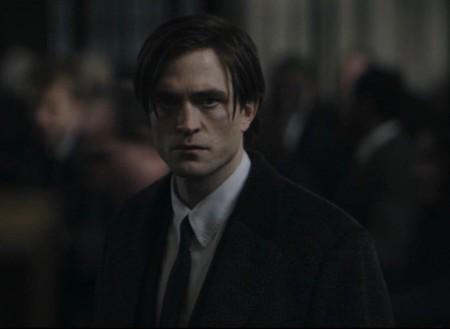 Primer tráiler de 'The Batman': así luce Robert Pattinson como Bruce Wayne enfundado en la armadura del Caballero de la Noche