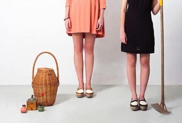 El calzado español se renueva, sigue las nuevas marcas