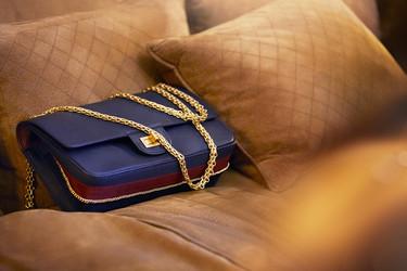 Si estás pensando en invertir, la adquisición de un bolso Chanel es oficialmente la mejor inversión que puedes realizar
