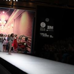Foto 125 de 126 de la galería alma-aguilar-en-la-cibeles-madrid-fashion-week-otono-invierno-20112012 en Trendencias