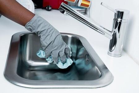El Gobierno retrasa a 2023 la equiparación de las empleadas de hogar al régimen general