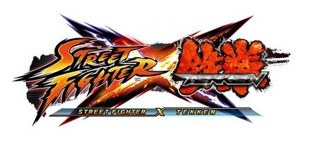 Capcom planea publicar 'Street Fighter x Tekken' antes de finalizar el presente año fiscal