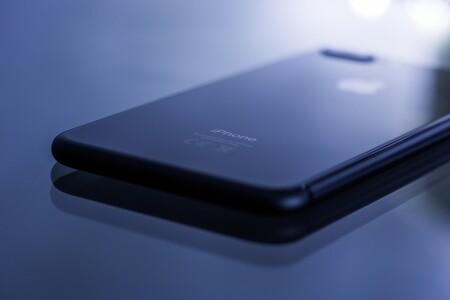 Crecen Los Rumores Sobre El Iphone 13 Y Los 120hz En Pantalla Samsung Ya Fabrica Los Paneles Segun Reporte