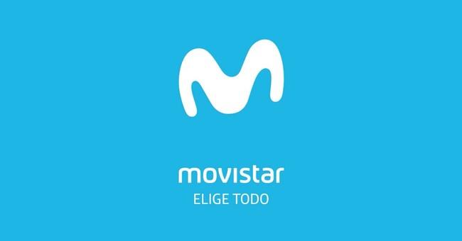 Rollover: así es la modalidad de Prepago de Movistar para que tus datos no usados se sumen a tu siguiente recarga
