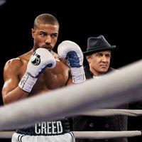Stallone cambia de idea y no dirigirá 'Creed 2': éste es el nuevo realizador