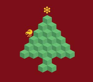 Navidad Q