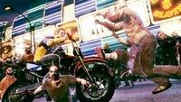 'Dead Rising 2: Case Zero' a la venta el 31 de agosto