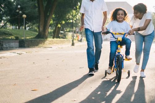 Las mejores ofertas de zapatillas hoy en Sprinter: Adidas, Converse y Puma para toda la familia más baratas