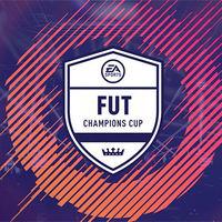 Andoni, Gravesen y JRA Lion participarán en el clasificatorio de la FUT Champions Cup de FIFA 19