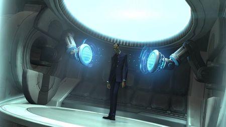 Detalles sobre Second Wave, el nuevo contenido gratuito de 'XCOM: Enemy Unknown'