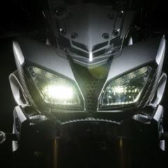 Foto 37 de 58 de la galería yamaha-mt-09-tracer-la-esperada en Motorpasion Moto