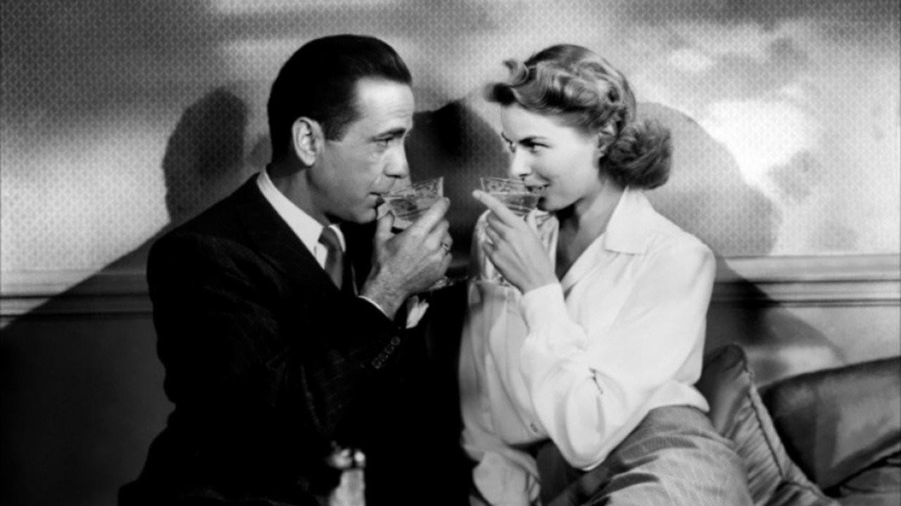 546c8c253cea 39 películas del Hollywood clásico perfectas para una tarde de nostalgia