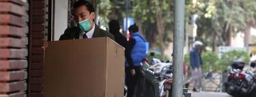 """""""El peor enemigo del coronavirus es la primavera"""": lo que sabemos sobre cómo afecta el calor y la humedad los brotes de COVID-19"""