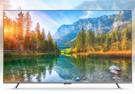 Amazon Fire Omni Tv2