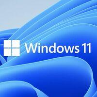 Windows 11 ya tiene listo su primer Patch Tuesday y está dedicado a corregir fallos con los drivers de Intel y otros errores