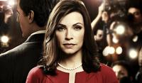 La segunda temporada de 'The good wife', a partir de mañana en Nova